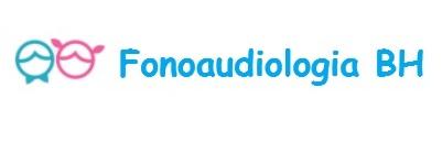 Fonoaudiologia BH