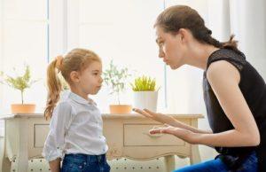 Seu filho repete tudo o que você diz? Como fazer uma criança autista superar a ecolalia
