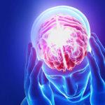 Afasia: O que é, tipos de afasia, causas, tratamento | Guia completo