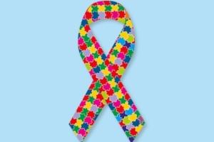 fonoaudiologa especialiaza em autismo em bh
